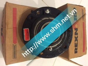 Gối đỡ bi tang trống model FCB22400 series