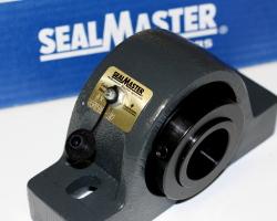 Gối đỡ vòng bi tang trống liền khối Sealmaster® USRB