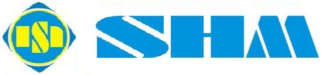 SHM - Chuyển Động Công Nghiệp